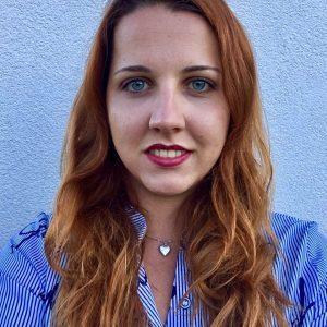 Iva Paráková